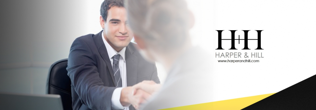 TYPES OF JOB SEEKERS RECRUITERS WILL MEET ARTICLE IMAGE