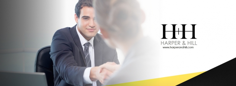 Job Seekers featured image