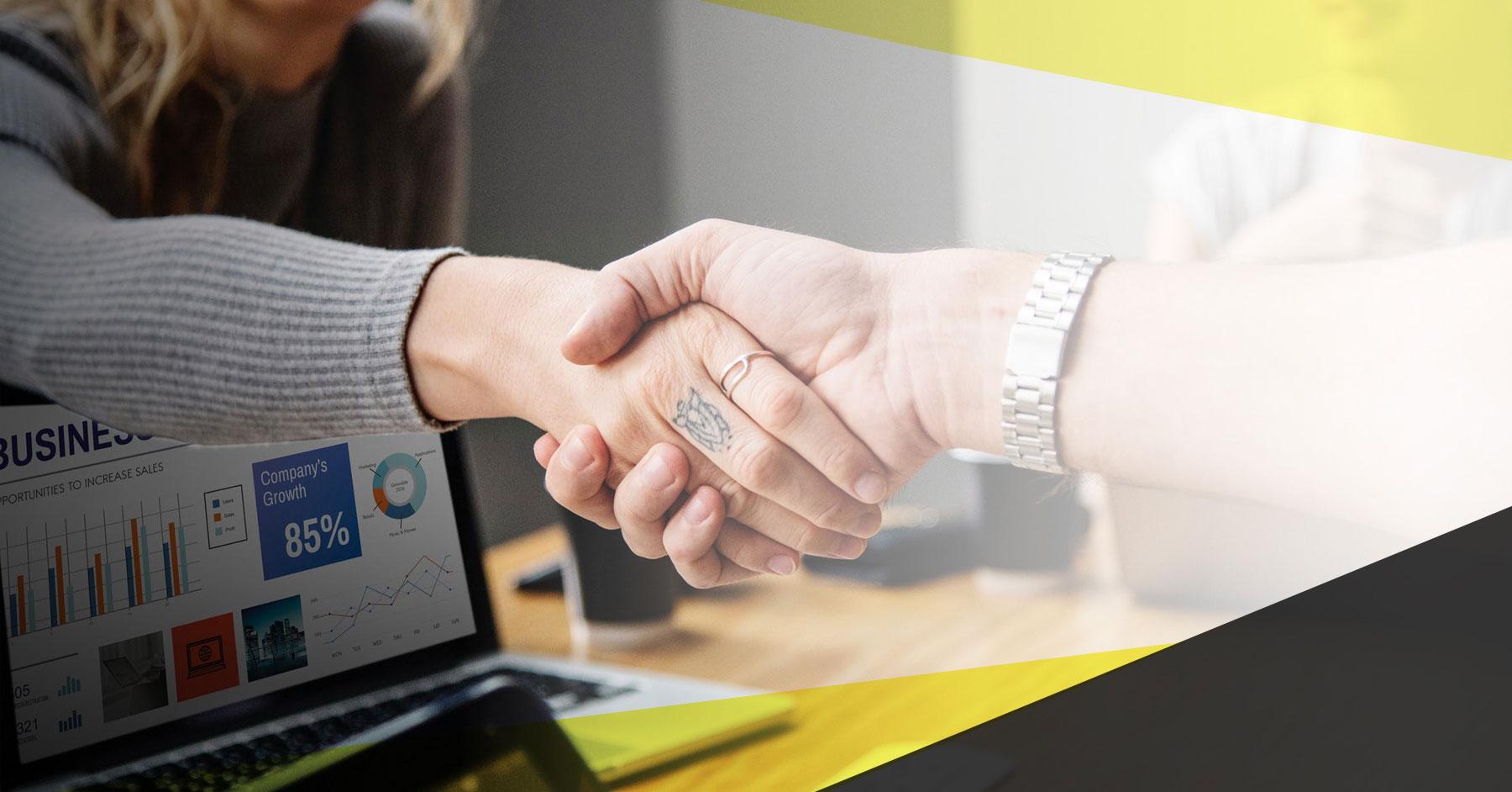 Human Resource Business Partner – Malaysia