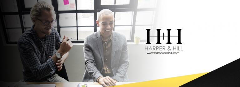HR practices featured image