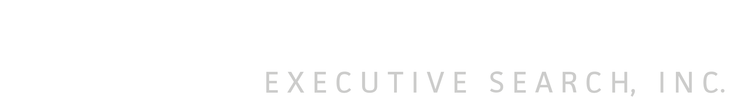 Harper and Hill Executive Search, Inc.