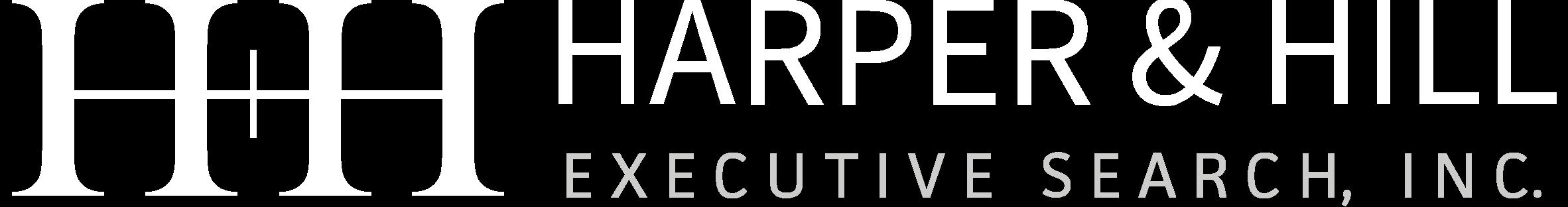 Harper and Hill Executive Search, Inc.