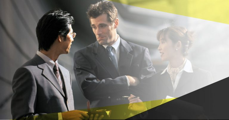 Promotion featured image