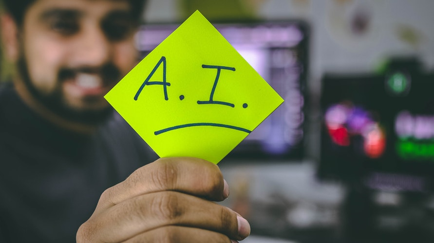 A.I. featured image