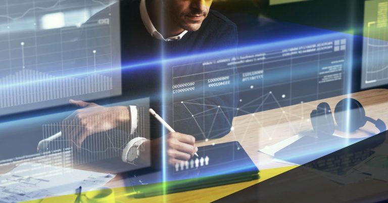 HR Analytics featured image