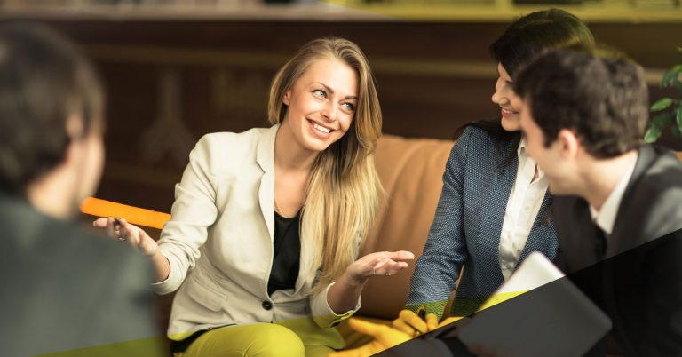 Human Resources featured image
