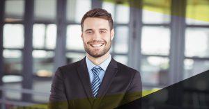 Employee Engagement featured image