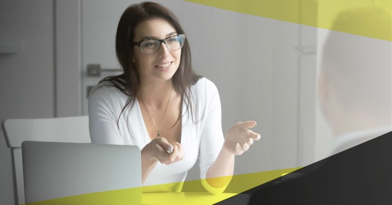 Assistant HR featured image