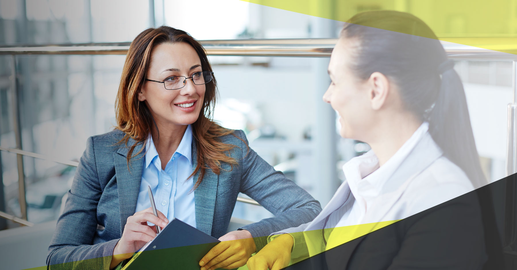 HR Manager featured image