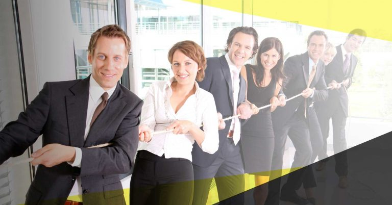 Company Culture featured image