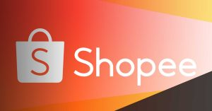 Shopee featured image