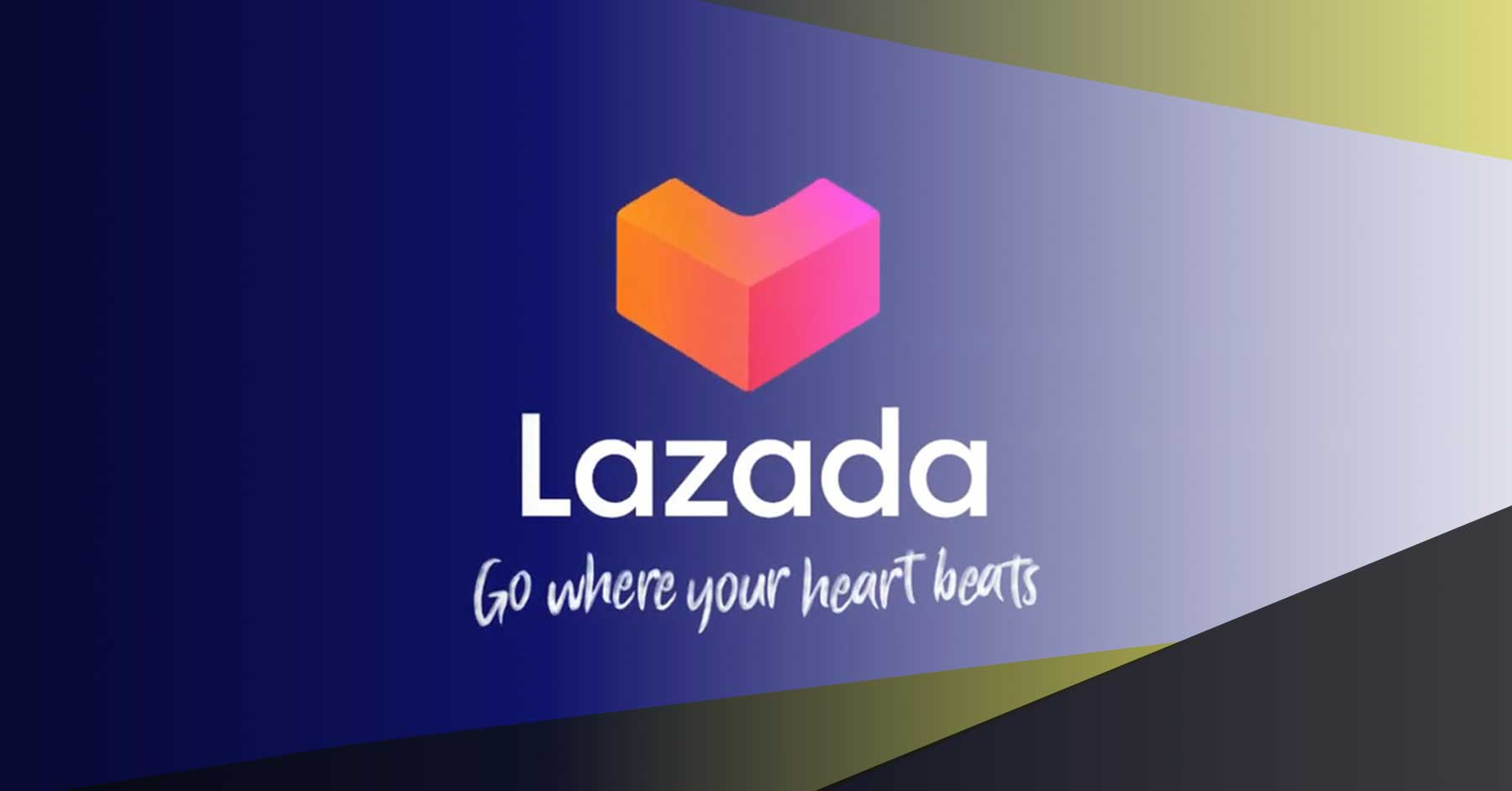 Lazada Indonesia Appoints A New CEO - Harper and Hill