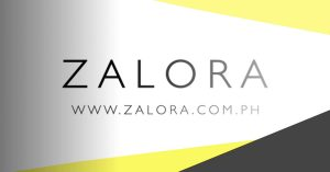 Zalora featured image