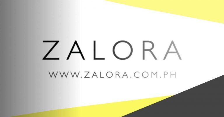Zalora featured image