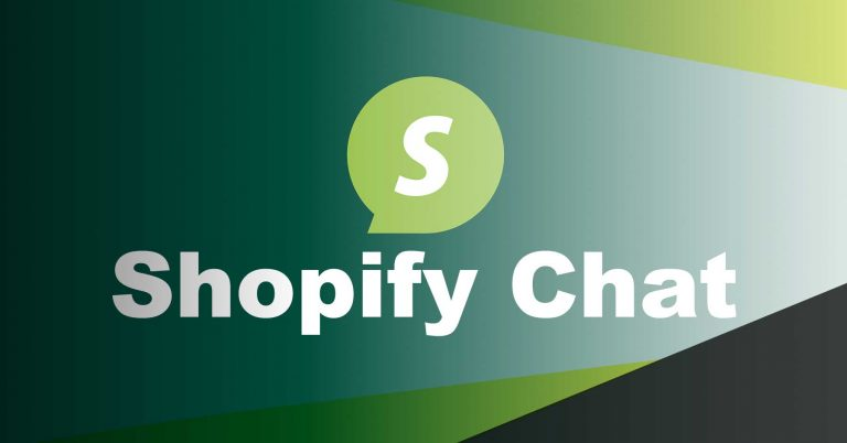 Shopify featured image