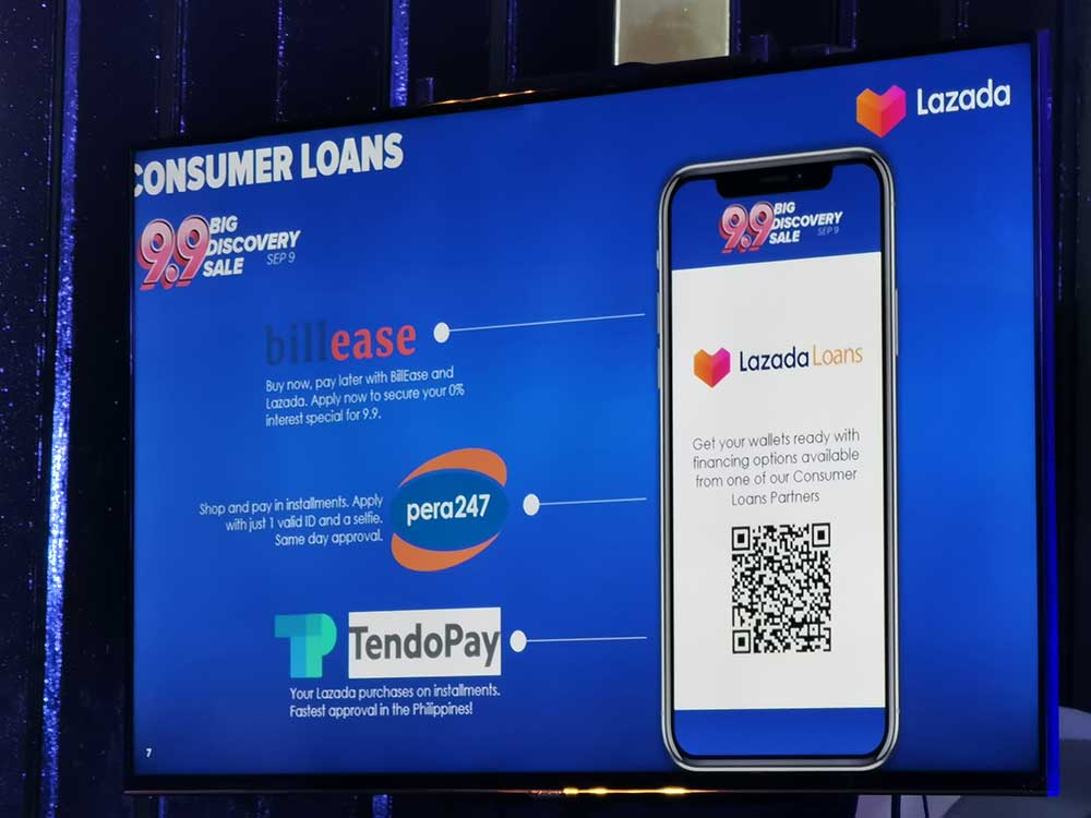 Consumer Loans featured image