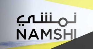 Namshi featured image