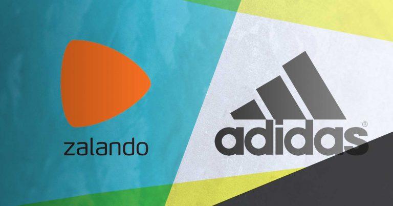 Zalando Adidas featured image
