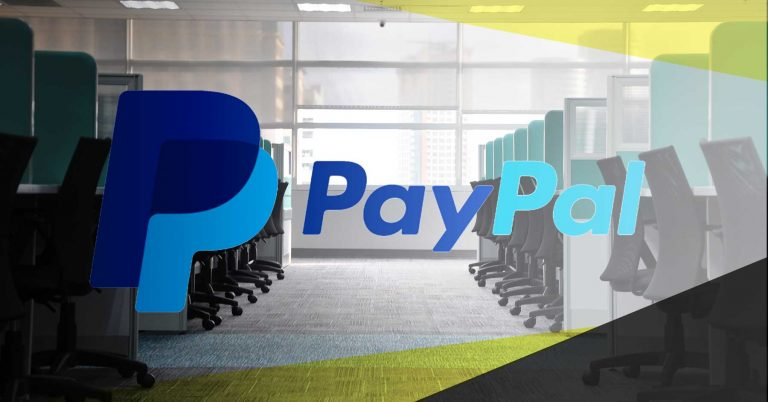 Paypal featured image